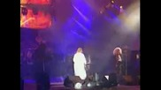 Omega Live - Bolero Addig elj !