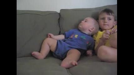 Bebe (piqno)