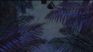 Soul Eater Ep 42 [bg sub] Hq