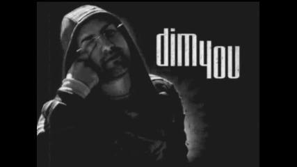 Dim4ou - Heavy