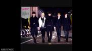 Nu'est feat. Yoon Han - A Little Bit More