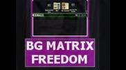 2112 Matrix договор I - My Universe Millions Of Star
