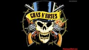 Guns N Roses - Knockin On Heavens Door