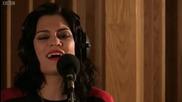 Jessie J Domino Bbc Radio1 Live Lounge