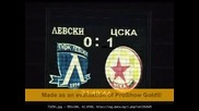 Cska Forever Is Number One 2