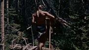 Барабани над Мохоук ( Drums along the Mohawk 1939 ) E02