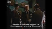 Поаро-еп.3 (сезон 2)-изгубената мина (1990)