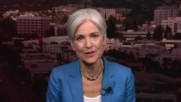 USA: Democracy isn't about 'who we hate the most' – Stein slams Clinton and Trump