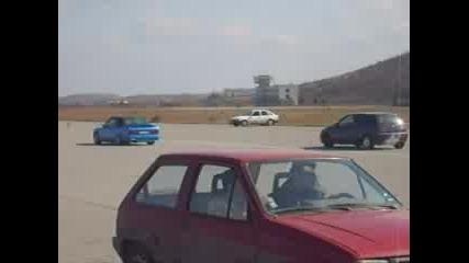 Сливен - 24.2.2007