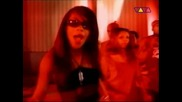 Aaliyah ft. Missy Elliot & Timbaland - Hot Like Fire (Timbaland Remix) (High Quality)