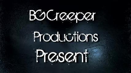 Intro - Bgcreeper
