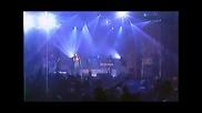 Indira Radic - Idi iz zivota moga (beograd 24.04.04)