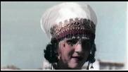 Море аресах си мила мамо - Руска Стоименова