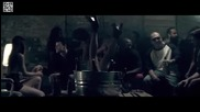 ▶ Calvin Harris ft. John Newman - Blame