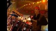 * L I V E * * 1999 * Yamboo - Fiesta De La Noche