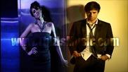 Dev feat. Enrique Iglesias - Naked 2011