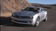 Тест клипче предоставено от Sony Vegas Pro