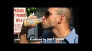 Mitko Bombata feat. G Dogg & Ghettoman - Tazi pesen e za teb
