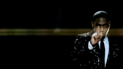 Tinie Tempah - Invincible ft. Kelly Rowland Official Video Hq
