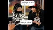 Tokio Hotel Their Secret Hobbies Funny 2