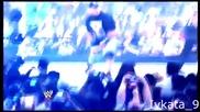 John Cena - Not Gonna Die