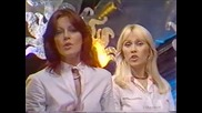 Abba - Knowing Me Knowing You ( Превод ) Live 1976