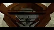 Fnatic - Areyou - Trailer