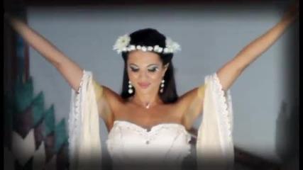 Раина - Садило моме 2013