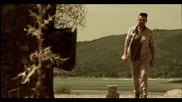 Графа - Седемте езера (official video)