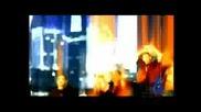 Dre Ft. Rick Ross - Chevy Ridin
