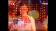 Малкото момиче с големия глас и с име на победа - Виктория Цанкова - Видео