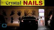 Gov. Cuomo Moves to Protect Manicurists: