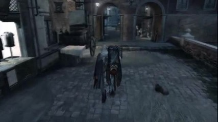 Assassin s Creed 2 Looting Mission Gameplay Walkthrough