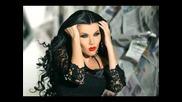 Теодора - Върни ми Cd Rip
