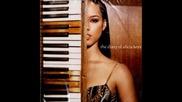 Alicia Keys - 06 - If I Ain't Got You