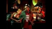 Timbaland & Magoo - Feat. Raje Shwari & Sebastian - Indian Flute
