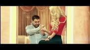 Florin Salam Si Gabita De La Craiova - Doar Dragostea Clip Original 2013