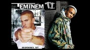T.i. Ft. Eminem - Touchdown