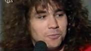 Exodus - Live Mosh - Special Rtl 1989 Part1
