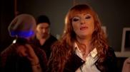 Рут Колева - Dissonant (Официално Видео)