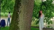 Индийска песен, Dil to Pagal Hai Srk• Madhuri Dixit Akshay Kumar