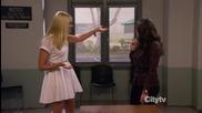 Две разорени момичета сезон 2 епизод 1 със субтитри