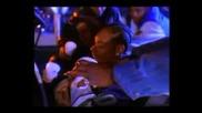 Snoop Dogg - Jin & Juice