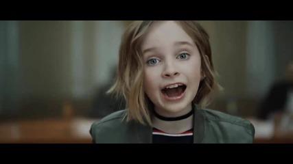 Премьера Клипа 2019 !!! Вика Старикова - Три Желания