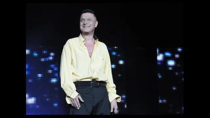Георги Христов - Много причини има (life 2012)