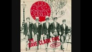 The Dave Clark Five - Red Balloon