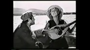 Алики Вугиуклаки_в тази лодка (1960)