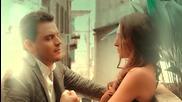 Албански хит 2013 ! Sergio ft. Vani - Emanuela (official Video Hd)