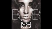 Bomb - Isa