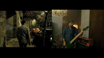 Tropico Band i Dzenan Loncarevic - Veruj bratu